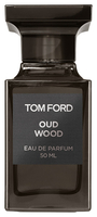 Private Blend: Oud Wood