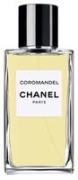 Les Exclusifs: Coromandel Eau de Parfum
