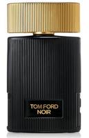 Tom Ford Noir Femme