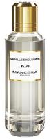 Vanille Exclusive