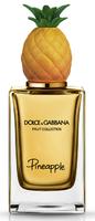 Dolce&Gabbana Pineapple