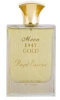 Moon Gold (клон Ex Nihilo Fleur Narcotique)
