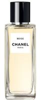 Les Exclusifs: Beige Eau de Parfum