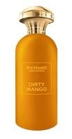 Dirty Mango